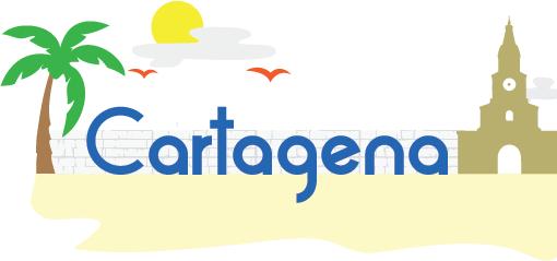 Cartagena Turismo